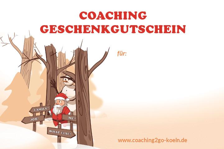 836206e840 Coaching to Go in Köln: Klarheit, Perspektiven, Impulse